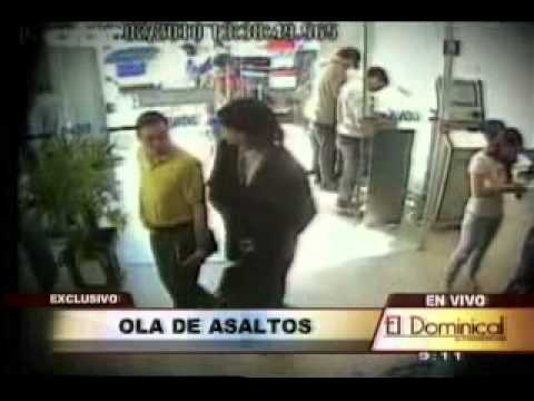 Solo por un beso dance from YouTube · Duration:  3 minutes 52 seconds