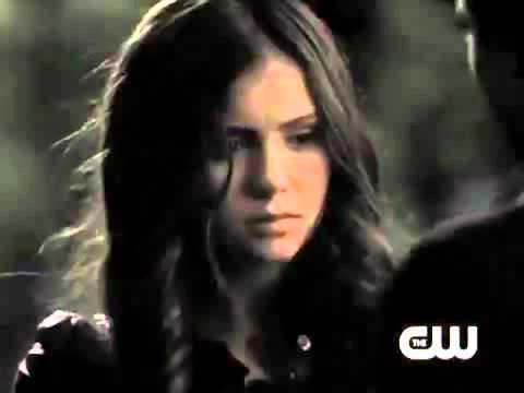 Сериал Настоящая кровь 2 сезон True Blood смотреть онлайн