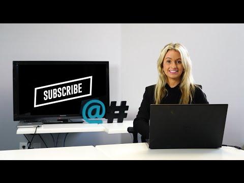 Pinterest for Business –  4 Important Tips – Digital Marketing Agency in Philadelphia