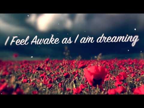 Hannah Gill - I Feel Awake Lyric Video