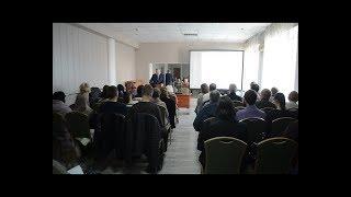 Обучение анапских директоров поручено «Союзу»
