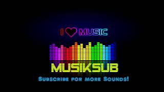 Bruno Mars - When I Was Your Man Ringtone [Musiksub]