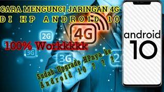 Di kesempatan kali ini aku akan ubah jaringan 3g jadi 4g#oppoa33w#opponeo7#oppo#.