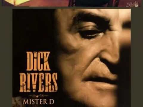 Dick Rivers - Ne lui dis rien