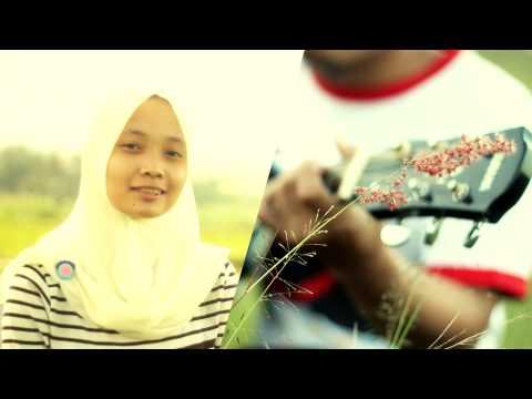 JKT48 - Heavy Rotation (Acoustic Cover by Riadyawan feat Maya)