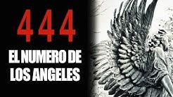 El significado del 444