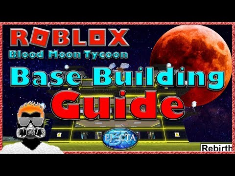 All July 2020 Roblox Blood Moon Tycoon Codes Op Free Gamma Working Youtube