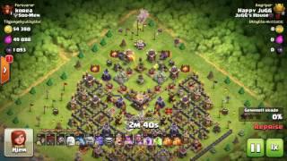 Th11 3 Star!!! Gobolo