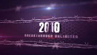 Shiloh 2017 official trailer    A New Dawn    Bishop David Oyedepo   YouTube