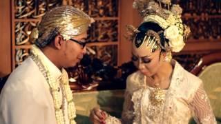 Wedding Clip Danang & Sunday