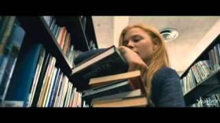Трейлер фильма «Кэрри»