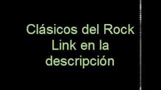 Mix Rock & Roll/Pop de los 80s y 90s LO MEJOR DE LO MEJOR