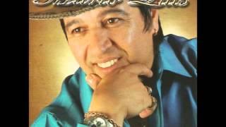 Mario Luis - Arroyito