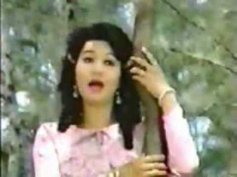 Cai Luong- Vietnamese Folk Opera