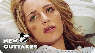 Happy Death Day Alternate Ending Outtake (2017) Horror Movie