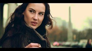 Adam Krajewski - MOJA JEDYNA - Official Video (NOWOŚĆ 2014)