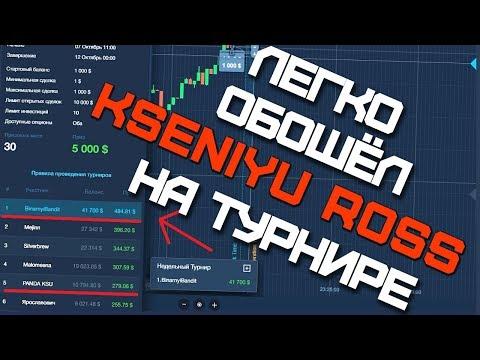 Форум криптовалюты краны WMV