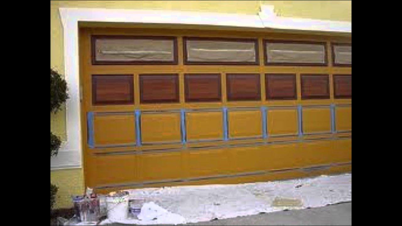 Beau Magic Garage Door Repair Rosenberg TX 281 402 6226