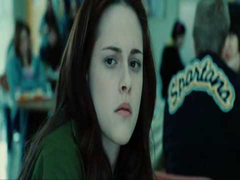 Bella & Edward - Love Story