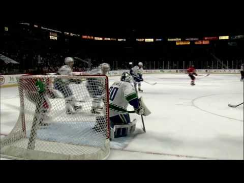 Highlights: Utica 2, Albany 1 (SO)