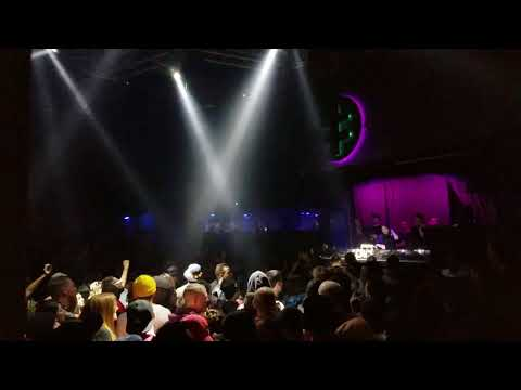 Cirez D Opening  Spin SD 2018