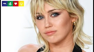 Miley Cyrus Quits Vegan Diet After 'Brain Not Functioning Properly'