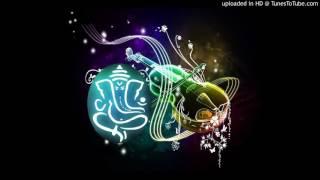Maha Ganapathim - Instrumental