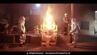 Showreal 2019 zappl   Zero Aperture Production Pvr. Ltd.   Video Production  