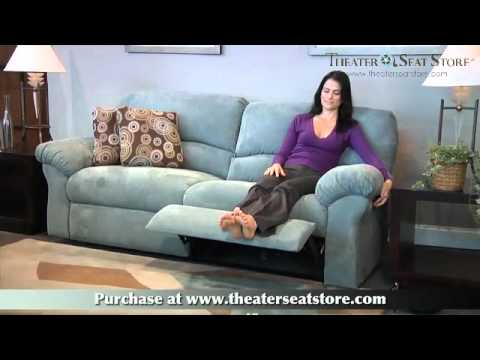 fill berkline home furniture with lovely decorating for of sofa sectionals your costco fy