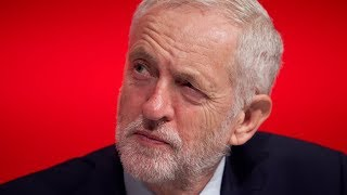 Jeremy Corbyn makes closing speech at Labour party conference – watch live thumbnail