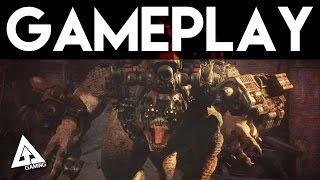 ألق نظرتك الأولى على Gears of War Ultimate Edition للحاسب الشخصي والإكسبوكس ون