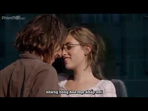 Phim Cấp IIIHành Động Tâm Lý Mỹ   DỤC VỌNG   Cấm Trẻ Em Dưới 18 Tuổi 18+ HD + Vietsub