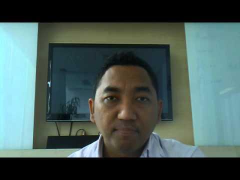 QA Manager (Automotive Electronic Parts Manufacturer), Batam, Indonesia
