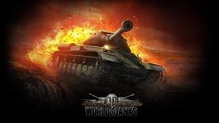 World of Tanks - VK 30 01 P