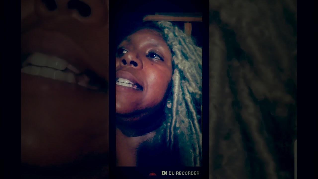 Naya Rivera the Pig Magic Effect  - Oya vs Oshun Shifting - Zoom Lesson Update  -  Energy Shifting