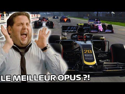 Download F1 2019 EN 2021...