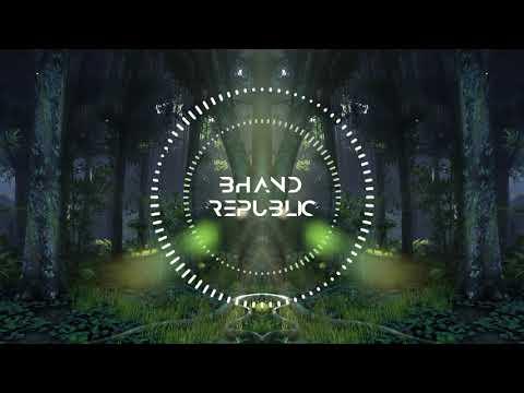 Selena Gomez & Marshmello - Wolves | FRANTZY PANTS X WIDE MINDZ Remix