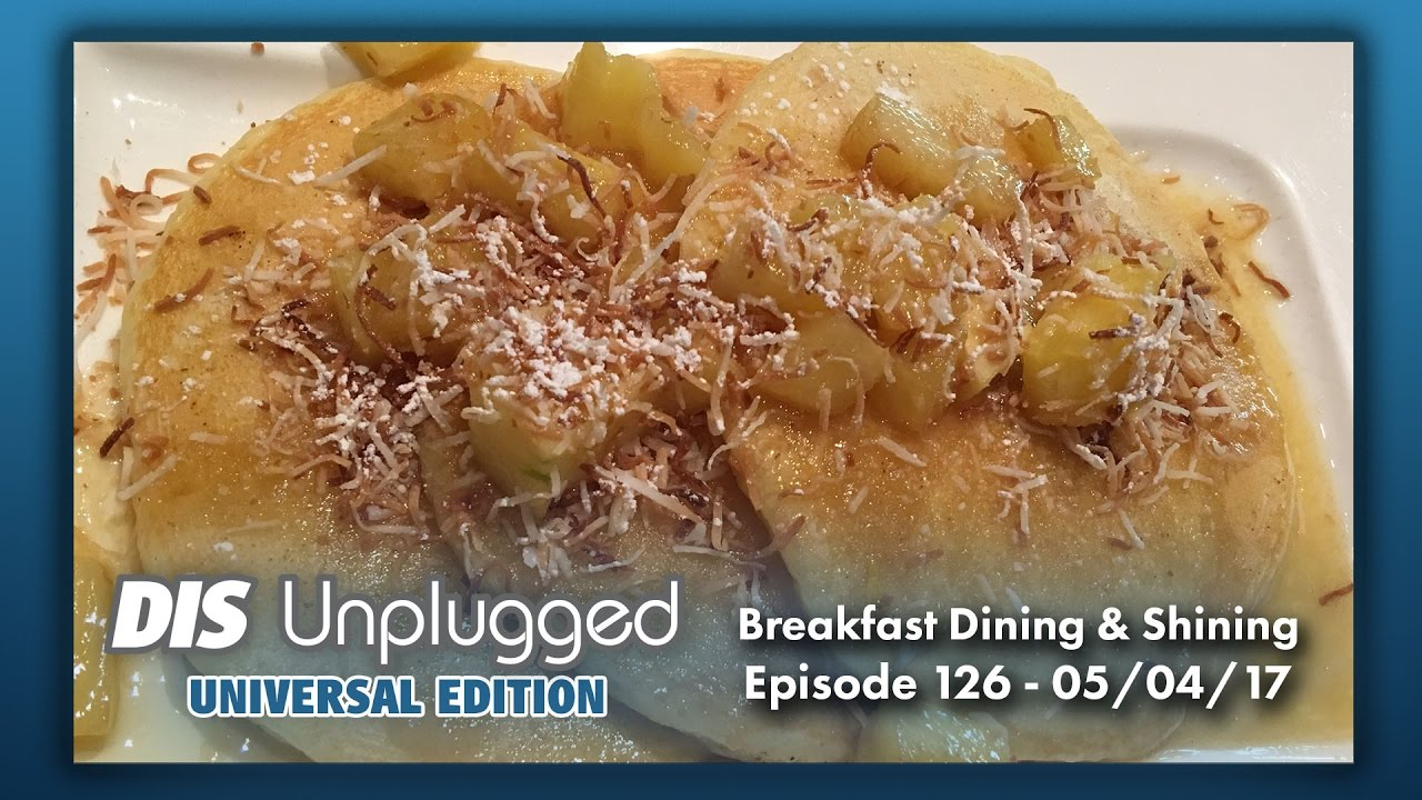 a-great-universal-breakfast-the-shining-rumor-universal-edition-05-04-17