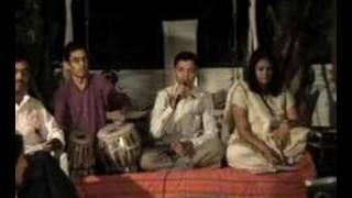 dhabkar presents sanjay patel - nayan ne bandh rahi ne