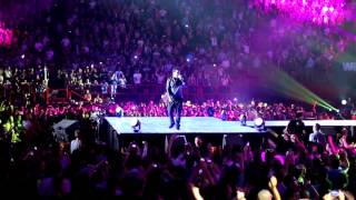 Video Alex Ferrari in Show Live Starfloor 2012 download MP3, 3GP, MP4, WEBM, AVI, FLV Mei 2018