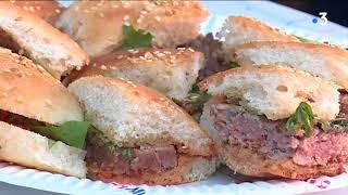 Haute-Vienne : face à la consommation de viande qui baisse, les éleveurs misent sur la qualité