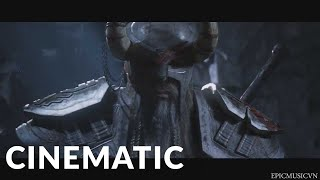 Epic Cinematic | Heroes I | Epic Action | Epic Music VN