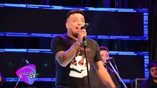 Dale Q´Va   Show Completo (De Locos Tv)