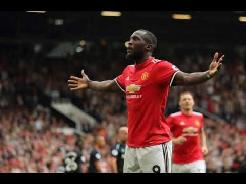 175: Lukaku & Man United dominate, Chelsea lose, Arsenal comeback, Premier League MD1 Review