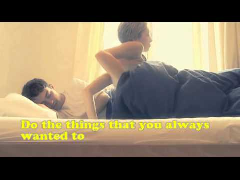 SADDEST song ever: Snow Patrol - You Could be Happy - EXTENDED & Lyrics