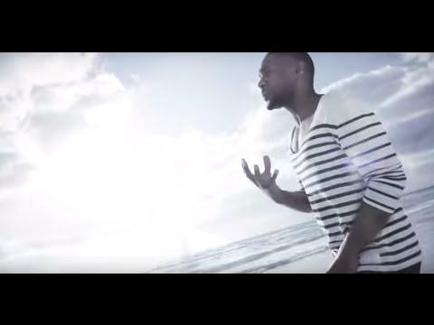 Slaï - Autour de toi (Clip Officiel HD)