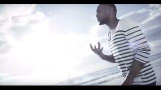 Download Video Slaï - Autour de toi (Clip Officiel HD) MP3 3GP MP4
