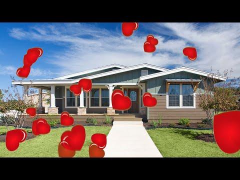 Palm Harbor Homes - Valentine's Day Sale