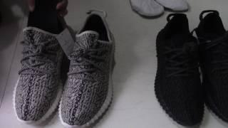 god version yeezy 350 pirate black and turtle dove from beyourjordans ca