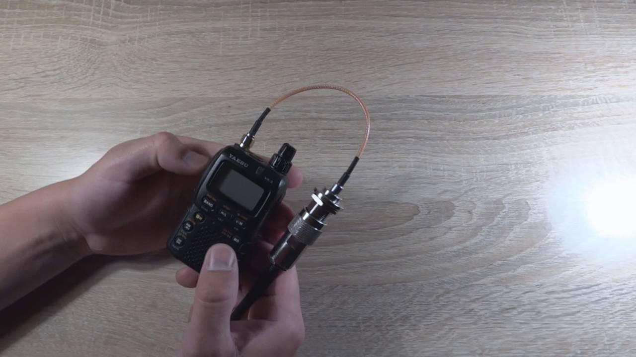 Способы подключить 3G/ 4G модем к антенне: беспроводной, с помощью .